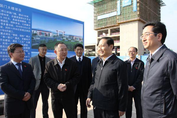 广联云签约十七冶兰州理工职业学院项目-协筑