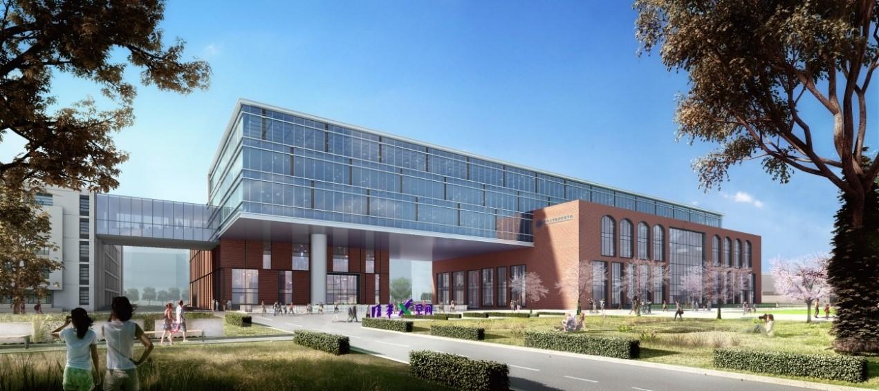 清华大学经管学院三创项目协筑案例分享-协筑